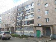 Продажа квартир ул. Камбарская
