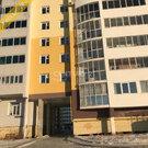 2 комнатная. Каландаришвили, Продажа квартир в Якутске, ID объекта - 333621434 - Фото 8