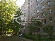 2-комн. квартира, Королев, ул Героев Курсантов, 26