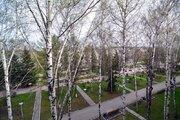 Продам 2-к квартиру, Новокузнецк город, улица Циолковского 63 - Фото 3