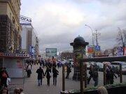 Продажа квартиры, м. Пушкинская, Бронная Большая - Фото 5