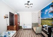 Однокомнатная квартира м. Бунинская аллея - Фото 2