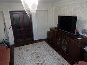 Продам 3 кв с евроремонтом в нов доме(Недостоево), Купить квартиру в Рязани по недорогой цене, ID объекта - 321261235 - Фото 8