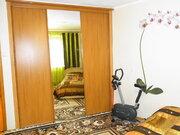3-к кв. ул.Шибанкова, Купить квартиру в Наро-Фоминске по недорогой цене, ID объекта - 319487835 - Фото 23