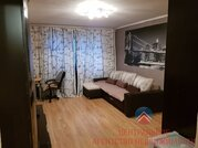 Продажа квартиры, Бердск, Ул. Песчаная - Фото 1