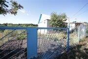 Продается дом по адресу с. Боринское, ул. Суворова - Фото 4