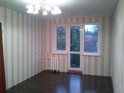 Продам двухкомнатную квартиру на Чекистов, Купить квартиру в Калининграде по недорогой цене, ID объекта - 322702639 - Фото 2