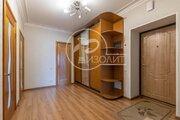 Продам 3-х комнатную квартиру в городе Домодедово, улица Кировка дом 7 - Фото 5