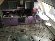 Владимир, Студеная гора ул, д.14, 1-комнатная квартира на продажу