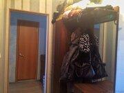 Квартиры, ул. 250-летия Челябинска, д.5 - Фото 4