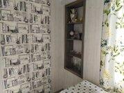 Трёхкомнатная квартира улучшенной планировки на Красных Партизан - Фото 2