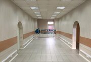 Сдается офисное помещение 93 м?- 7 минут пешком от метро Жулебино - Фото 4