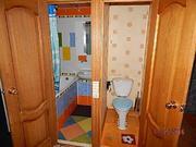 Двухкомнатная квартира на Дубнинской, Аренда квартир в Москве, ID объекта - 308233024 - Фото 9