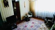 Продажа квартиры, Вязьма, Вяземский район, Ул. Восстания - Фото 1