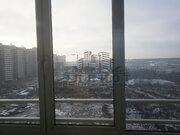 "3-комнатная квартира в г. Мытищи, ЖК ""Лидер Парк"" - Фото 5"