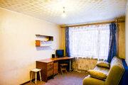 Продажа квартир в Камчатском крае
