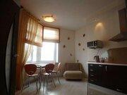 Квартира ул. Костычева 1, Аренда квартир в Новосибирске, ID объекта - 317096001 - Фото 2