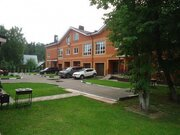 Продажа квартиры, Красково, Люберецкий район, Лесной тупик - Фото 3