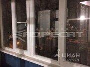2 050 000 Руб., 3-к кв. Волгоградская область, Волгоград Жилгородок мкр, ул. ., Купить квартиру в Волгограде, ID объекта - 334620102 - Фото 2