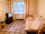 Сдается комната 18 кв.м. блок на 8 комнат в общежитии ул. Курчатова 35 - Фото 1