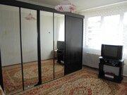 2 800 000 Руб., Продается трехкомнатная квартира на ул. Береговая, Купить квартиру в Калининграде по недорогой цене, ID объекта - 315229582 - Фото 1