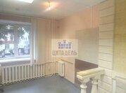 Маленький офис, Аренда офисов в Воронеже, ID объекта - 600966661 - Фото 1
