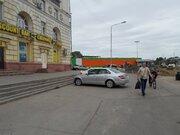 Сдается помещение свободного назначения, Аренда торговых помещений в Череповце, ID объекта - 800362233 - Фото 2