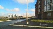Продажа торгового помещения, Владикавказ, Московское ш. - Фото 2