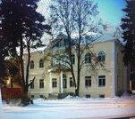 Продается новый дом 1043 кв.м. под чистовую отделку в стародачном . - Фото 5