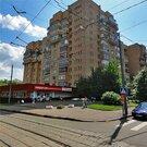 Продажа квартиры, Астраханский пер.