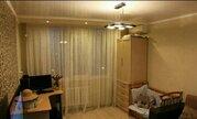 Продается однокомнатная квартира по ул. Салмышской 66
