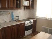Продается 2-комнатная квартира в хорошем состоянии, Зеленоград, к1512, Купить квартиру в Зеленограде по недорогой цене, ID объекта - 319214437 - Фото 1