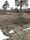 Продам земельный участок в Дмитровском районе - Фото 4