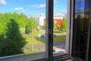 Продажа квартиры, Улица Андрея Сахарова, Купить квартиру Рига, Латвия по недорогой цене, ID объекта - 315207301 - Фото 24