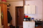 850 000 Руб., Первомайская 115, Купить комнату в квартире Сыктывкара недорого, ID объекта - 700994347 - Фото 6