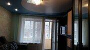 Сдаётся отличная 2-х комнатная квартира., Аренда квартир в Клину, ID объекта - 314922050 - Фото 29