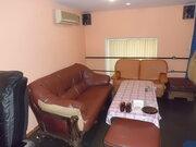Сдаю помещение под салон красоты, массаж и т.п. в Самарском районе - Фото 3