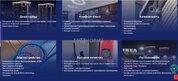 Продажа квартиры, Новосибирск, Ул. Аникина, Продажа квартир в Новосибирске, ID объекта - 328721803 - Фото 4