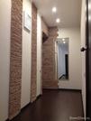 2 385 000 Руб., Квартира, Витебская, д.1 к.А, Купить квартиру в Челябинске по недорогой цене, ID объекта - 322574217 - Фото 4