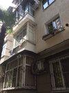 Продажа квартиры, Сочи, Улица Конституции ссср