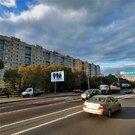 Продажа квартиры, м. Вднх, Ярославское ш. - Фото 1