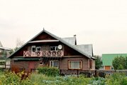Продажа дома, Маркова, Иркутский район, -