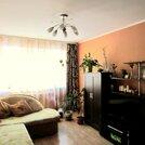 Продам 2-к квартиру, Иркутск город, Советская улица 176к181