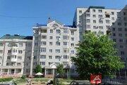 Продажа квартиры, Иваново, Ул. Красных Зорь