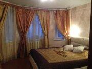 Продам 2 к.кв. в Щелково - Фото 1
