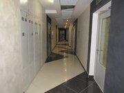 Продается трех комнатная квартира в ЖК Велтон Парк. - Фото 2