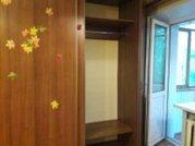 Аренда 1 ком.квартиры в Солнечногорске. ул. Красная д.64 - Фото 4
