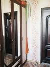 700 000 Руб., Продам или обменяю комнату., Купить комнату в квартире Омска недорого, ID объекта - 700715818 - Фото 2