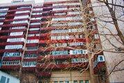 Квартира Долгоруковская улица, дом 2 - Фото 1
