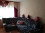2 850 000 Руб., Коммунистическая 43, Купить квартиру в Сыктывкаре по недорогой цене, ID объекта - 315760227 - Фото 8